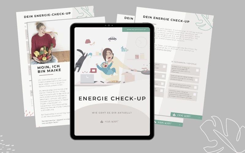 Freebie Energie Check-up Bild (800 x 500 px)
